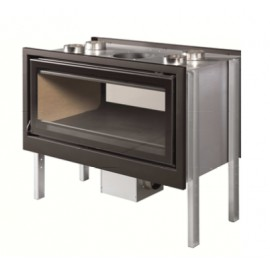 "CARBEL STOVE WITH COOKER ""XL"""