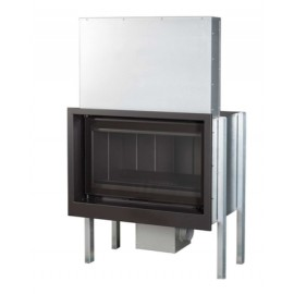 """CARBEL STOVE WITH COOKER """"XL"""""""