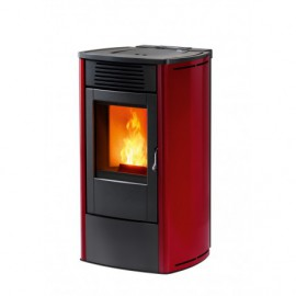 RED AIR DALIA 6,3 KW