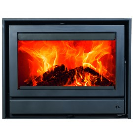 "CARBEL FIREPLACE INSERT ""H.69 T"""
