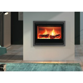 CARBEL FIREPLACE INSERT C.70
