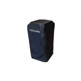 FERLEON BARBACOA FUNDA PROTECTORA TROLLEY